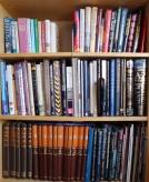 bookcase order 070