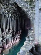 staffa 9 cave inside small