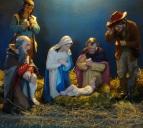 Nativity 004